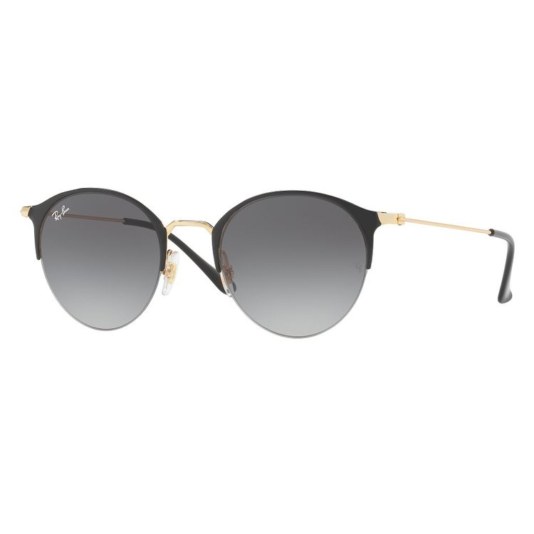 Oculos de sol Ray Ban 3578 Original - wanny 65d70f6779