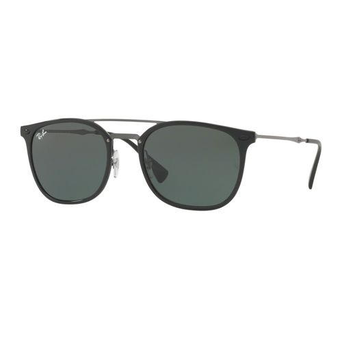 Ray-Ban-Light-Ray-4286-601-71---Oculos-de-Sol