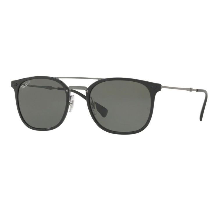 f4cf0fb2f Ray Ban Light Ray 4286 6019A - Oculos de Sol - oticaswanny