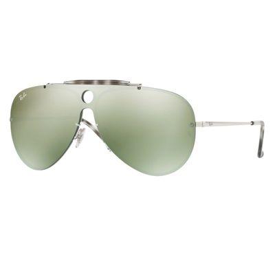Ray-Ban-Blaze-Shooter-003-30---Oculos-de-Sol-