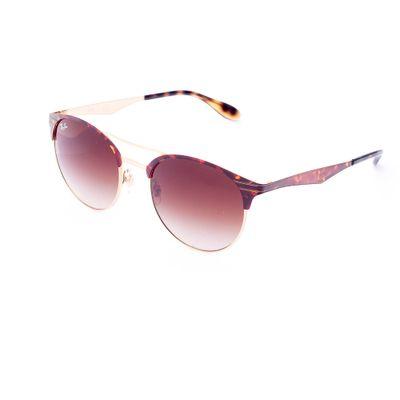Ray-Ban-3545-9008-13---Oculos-de-Sol