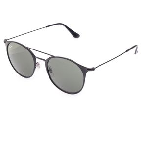 Ray-Ban-3546-186---Oculos-de-Sol