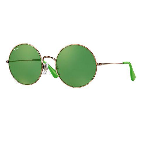 Ray-Ban-Ja-Jo-3592-9035C7---Oculos-de-sol
