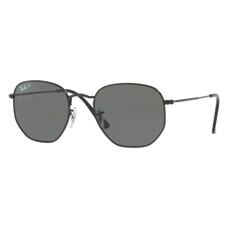 ff0f29e9e9800 Oculos de sol Ray Ban 3548N 00258 Original - oticaswanny