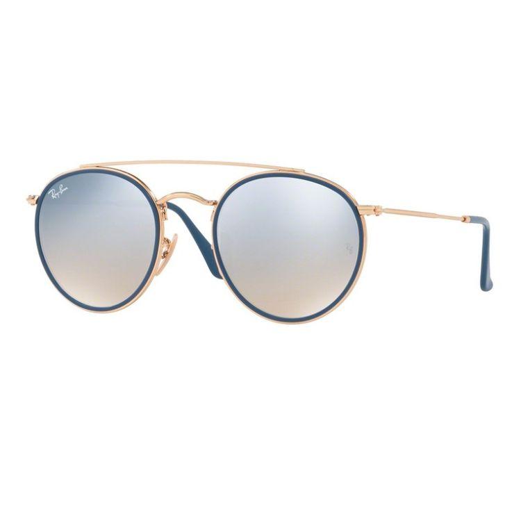 Oculos de sol Ray Ban 3647N Original - oticaswanny 7068273904