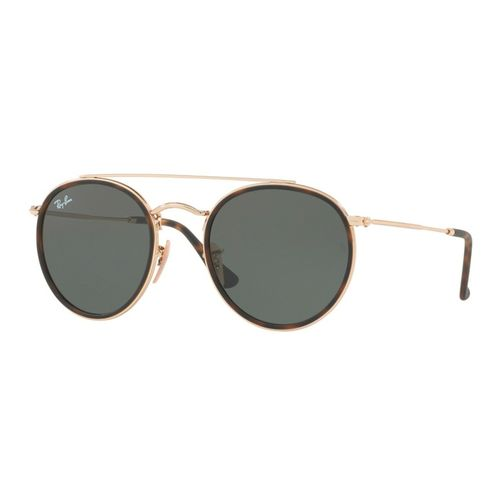 Ray-Ban-Double-Bridge-3647N-001---Oculos-de-Sol