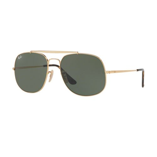 Ray-Ban-General-3561-001---Oculos-de-Sol