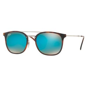 Ray-Ban-Light-Ray-4286-6257-B7---Oculos-de-Sol-