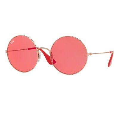 Ray-Ban-Ja-Jo-3592-9035C8---Oculos-de-sol