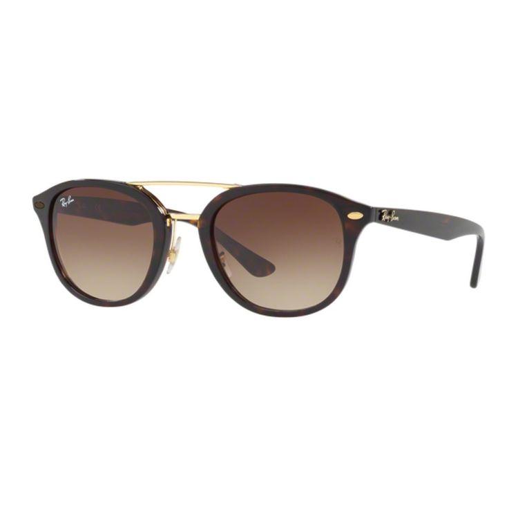 Oculos de sol Ray Ban 2183 122513 Original - oticaswanny 74412f0cee
