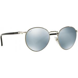 Persol-2388-1039-30---Oculos-de-Sol-1