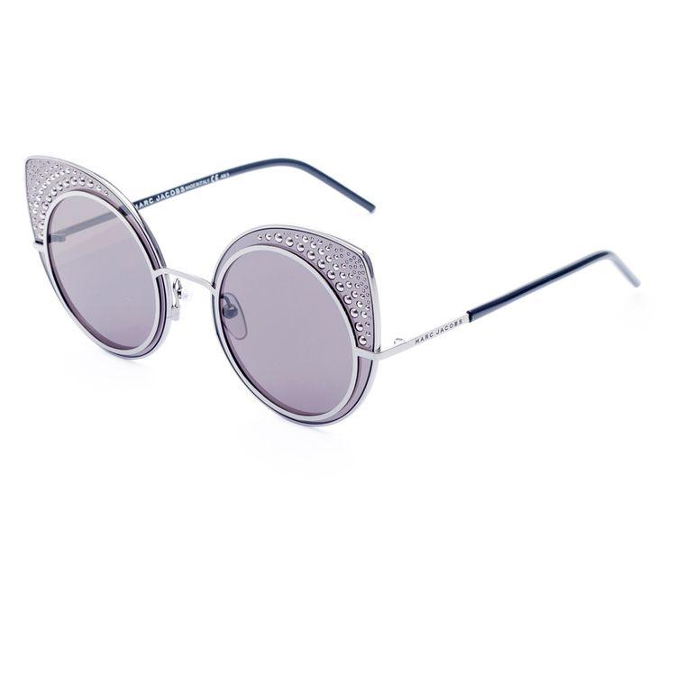 Oculos de sol Marc Jacobs 0015 Original - oticaswanny 559740feab