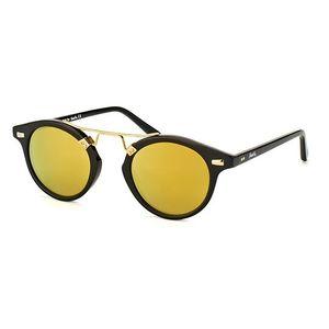 Oculos-de-sol-Spektre-2438-Preto-Dourado