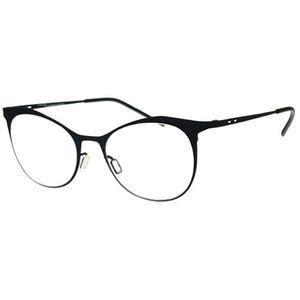 Oculos-de-grau-Italia-Independent-5209-Cinza-Escuro