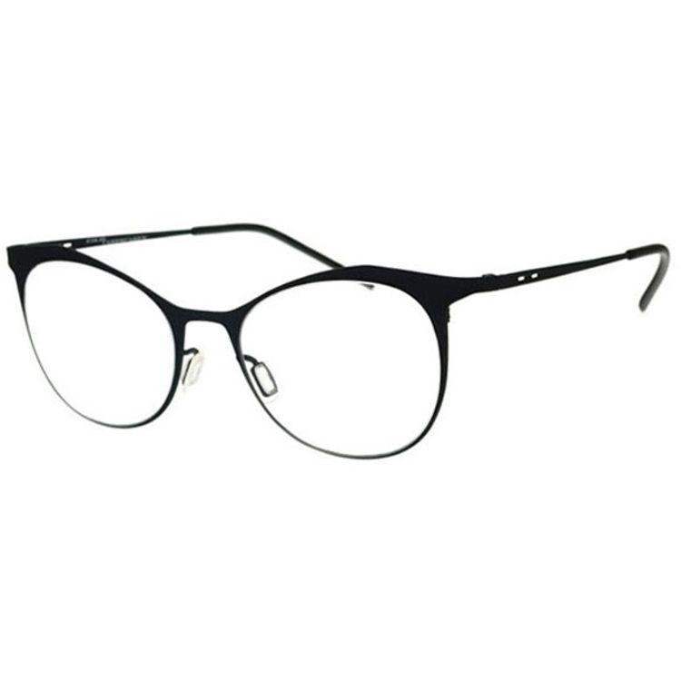 8a660764a Italia Independent 5209 072 - Oculos de grau - oticaswanny