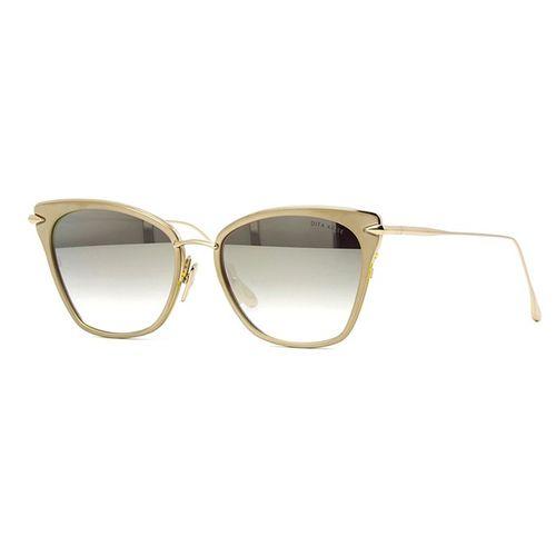 Oculos-de-sol-Dita-Arise-3041S-Nude