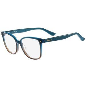Oculos-de-grau-Salvatore-Ferragamo-Gancino-2732-Aqua