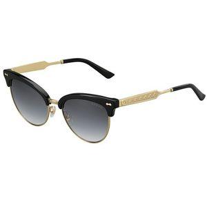 Oculos-de-sol-Gucci-4283-Preto