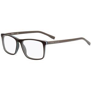 Oculos-de-grau-Hugo-Boss-764-Marrom
