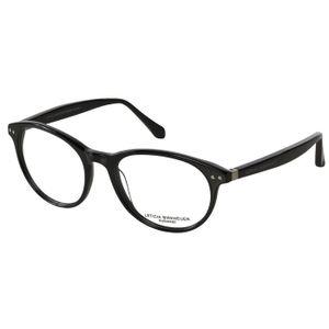 Oculos-de-grau-Leticia-Birkheuer-1004-Preto