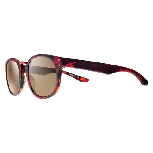 Oculos-de-Sol-Nike-Achieve-0880-Havana-Vermelho-2