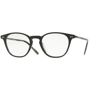 Oculos-de-grau-Oliver-Peoples-Hanks-5361U-Preto