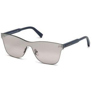 Oculos-Zegna-Mascara-Fume-Espelhado