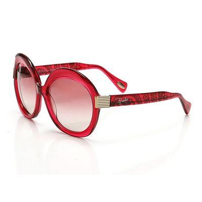 comprar-oculos-emilio-pucci
