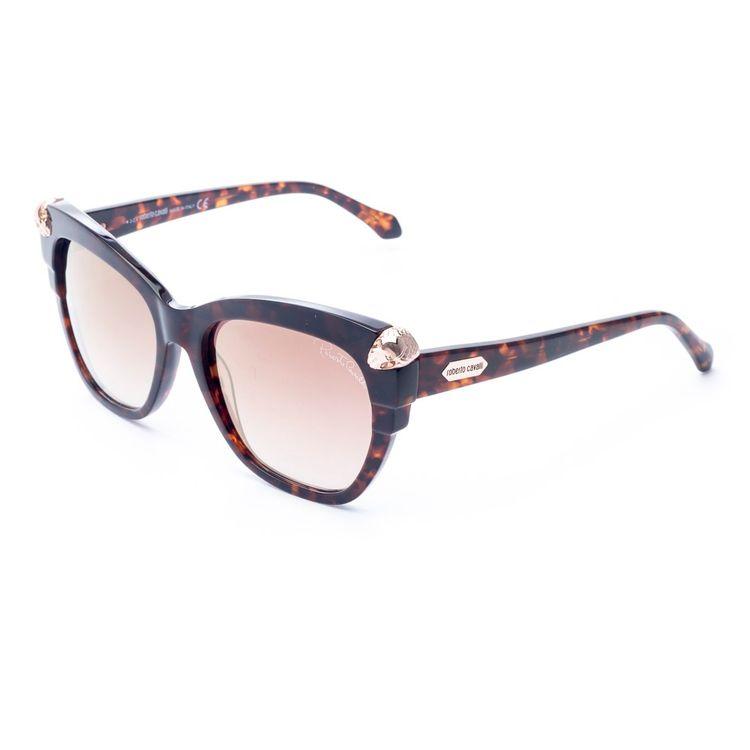 d9fc8ca5b2 Óculos de Sol Roberto Cavalli Mesarthim - oticaswanny