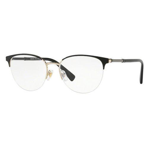 03aaca362f003 Versace Medusa Madness 1247 1252 - Oculos de Grau - oticaswanny