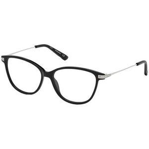 Oculos-de-grau-Swarovski-Gwyneth-5181-Preto
