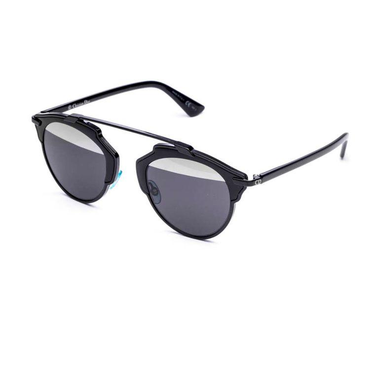 Oculos de Sol Dior So Real BOYMD Original - oticaswanny 0f2add04b0