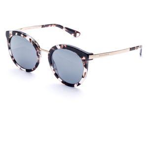 Óculos de Sol Dolce   Gabbana Clássico – oticaswanny 5abbae3dad