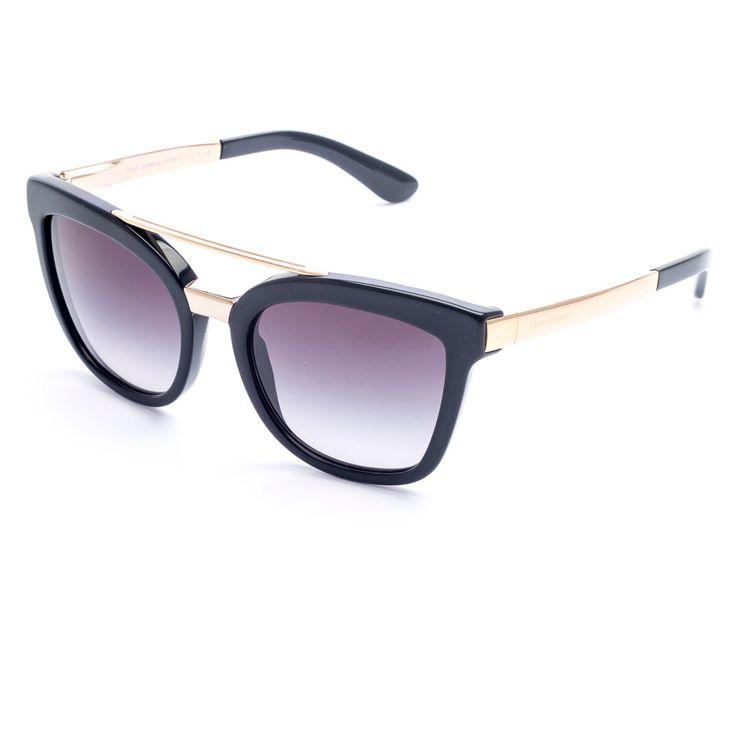 Dolce Gabbana 4269 5018G - Oculos de sol - oticaswanny dd9cae475c