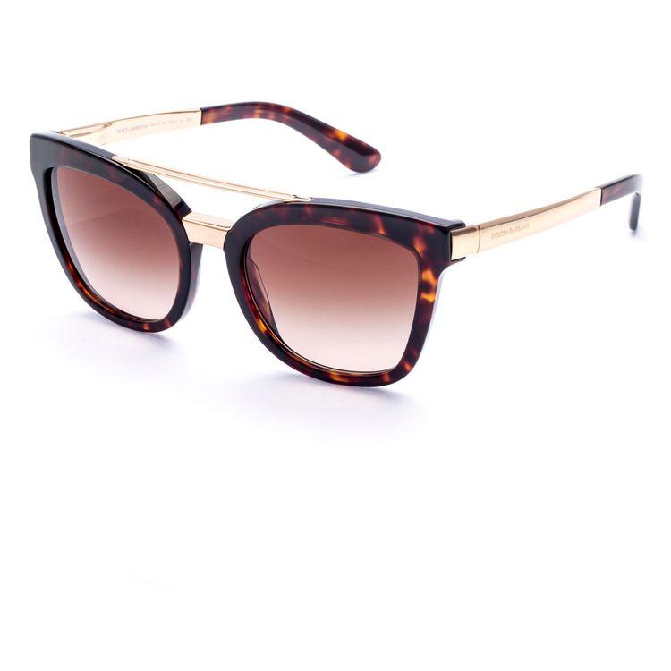 Dolce Gabbana 4269 50213 - Oculos de sol - oticaswanny 754e07b242