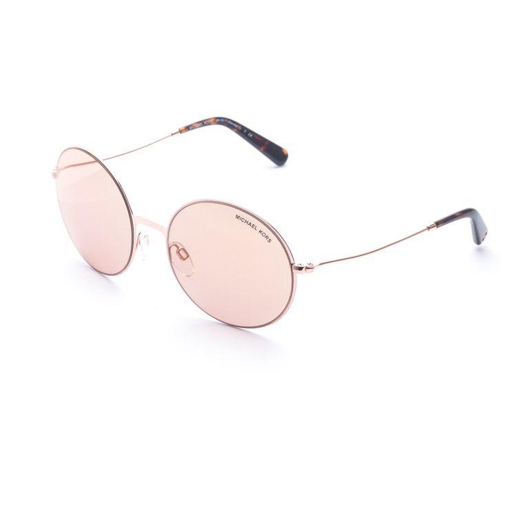 eacca88476535 Michael Kors Kendall 5017 1026R1 - Oculos de sol Original - oticaswanny
