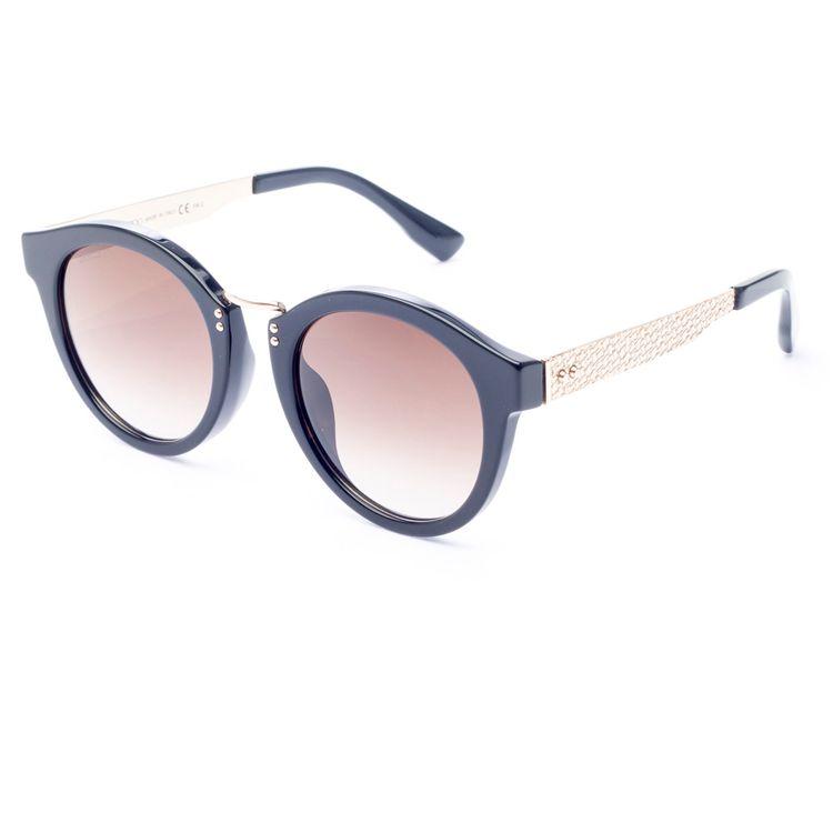 9a127fb01 Jimmy Choo Pepy QFEJD - Oculos de sol Original - oticaswanny