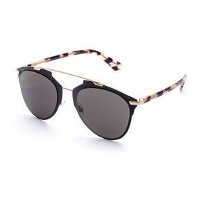 2a0e96efa4b20 Dior Reflected PRE70 - Oculos de sol
