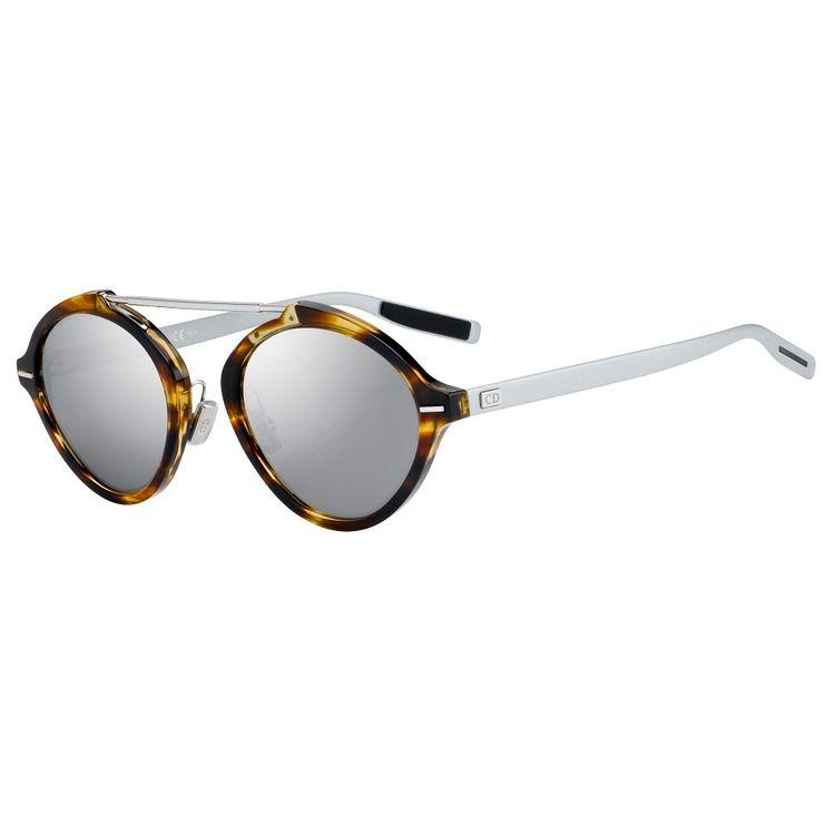 f1c52cd40c6 Oculos de Sol Dior System 86DC Original - oticaswanny