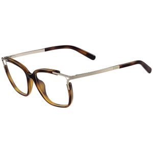 15e46f9c712a1 Óculos de Grau Chloé Geométrico – wanny