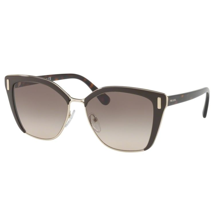 0d38ed987 Prada 56TS DHO3D0 - Oculos de sol - oticaswanny