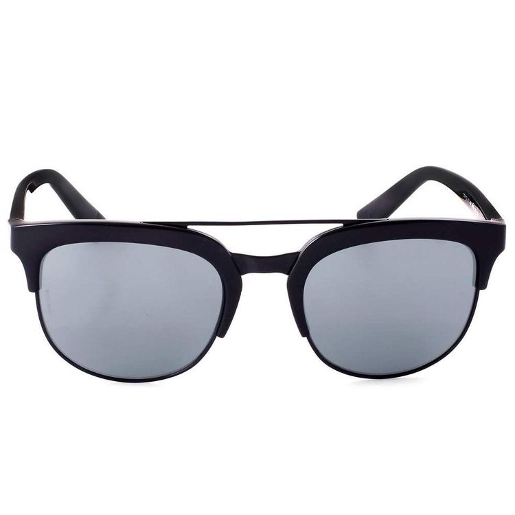 Oculos de sol Dolce Gabbana 6103 Prata - oticaswanny c6efffe6c6