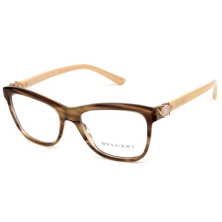 d53cfefc4b980 Oculos de Grau Bvlgari 4131B Original - oticaswanny