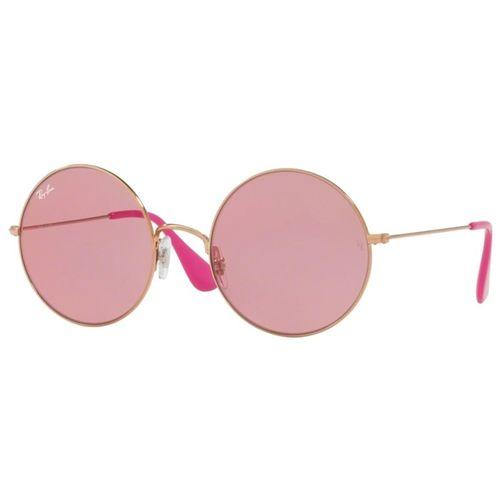ray-ban-rb-3592-9035f6-ja-jo-oculos-de-sol