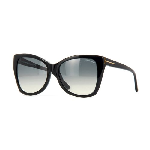 Tom-Ford-Carli-TF0295-01B-hd-1