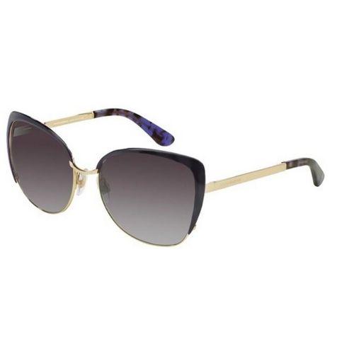Oculos Dolce Gabbana 2143 12538G - Oculos de sol - oticaswanny 3fb319e333