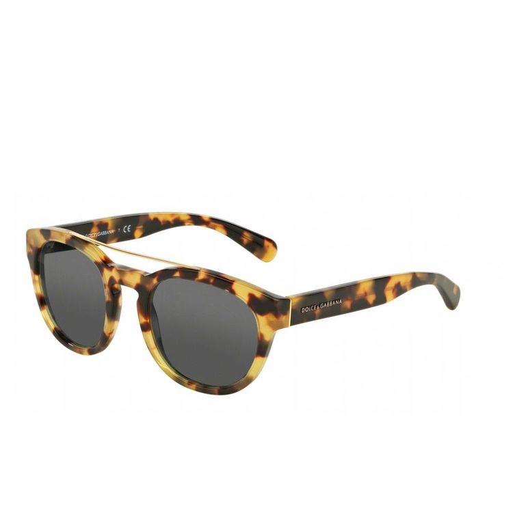 oticaswanny · Óculos de Sol. Produto  Produto  Produto 286ab7aa54