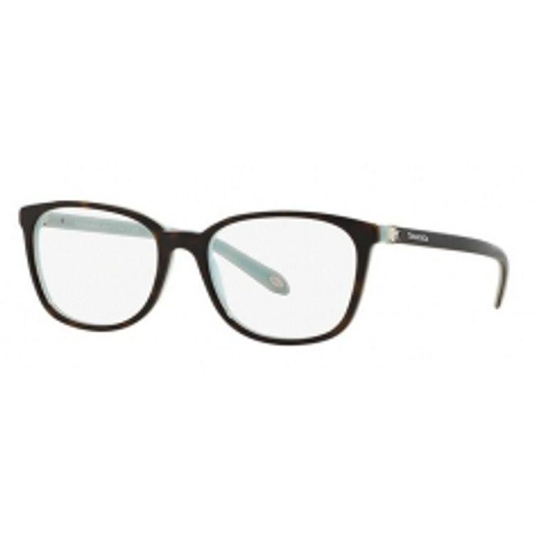 c19932e50 Oculos Tiffany 2109HB Original - wanny