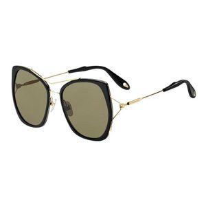 3424238dcf6f9 Óculos de Sol Givenchy Feminino – oticaswanny