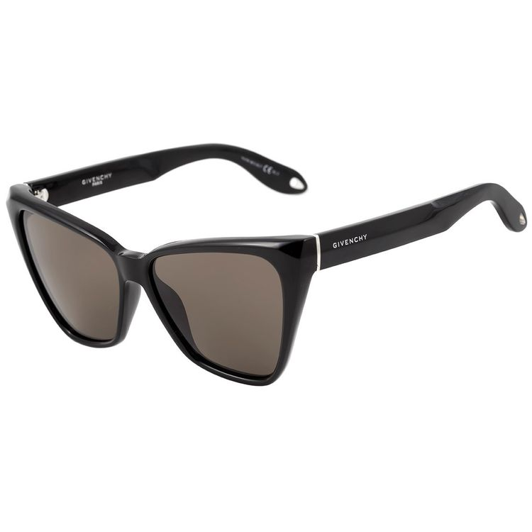 e5696e3b0604d Compre Online Oculos Givenchy 7032 - oticaswanny